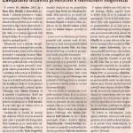 Časopis Latnik (15.11.2013) o Državnem prvenstvu 2013