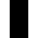 ŠKD Črn Plamen Logo
