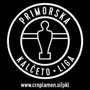 Primorska Kalčeto Liga